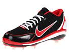 Nike Style 469729-061