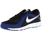 Nike Style 524640-014