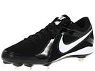 Nike Style 535841-010