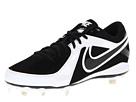 Nike Style 535841-100
