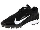 Nike Style 535598-010