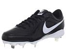 Nike Style 537679-010