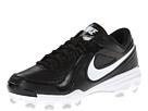 Nike Style 537680-010