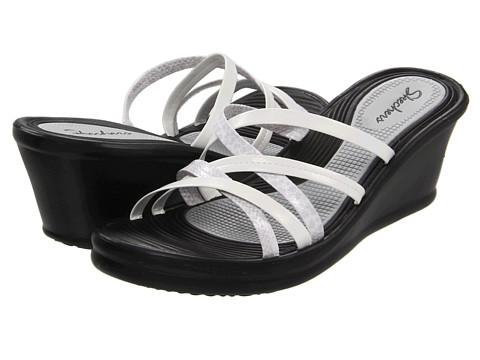 460b08dcdbca ... Shoes. EAN-13 Barcode of UPC 886005464616. 886005464616