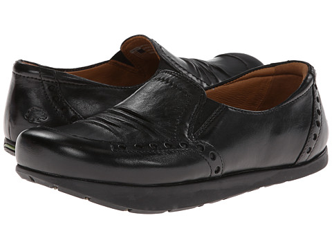 Earth - Shake (Black) Women's Shoes
