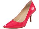 Calvin Klein Style E3676-619