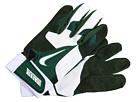 Nike Style GB0335-301