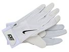 Nike Kids Diamond Elite Edge II Glove