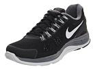 Nike Style 524978-001