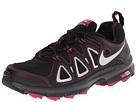 Nike Style 512038-007(B)512041-060(