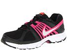 Nike Style 537571-004