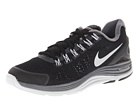 Nike Style 524977-001