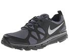 Nike Style 538548-001