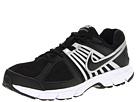 Nike Style 538257-001
