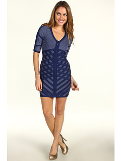 SALE! $139.99 - Save $205 on Stretta Sandra (Heather Blue Dark Blue) Apparel - 59.42% OFF $345.00