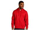 Nike Style 465786-652