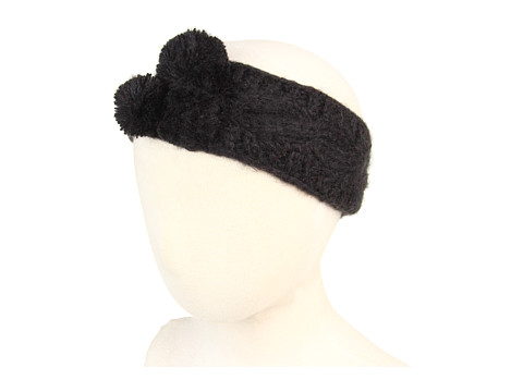 San Diego Hat Company Kids - KNK3032 (Black) Cold Weather Hats