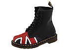 Dr. Martens Style 841711004