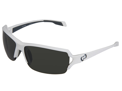 Native Eyewear - Blanca Polarized (Snow) Sport Sunglasses