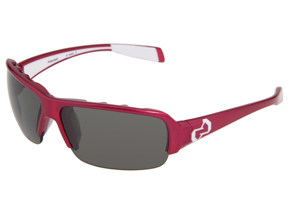 Native Eyewear - Itso Polarized (Pink) Sport Sunglasses