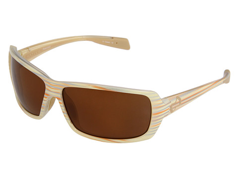 Native Eyewear - Trango (Pearl Swirl) Sport Sunglasses