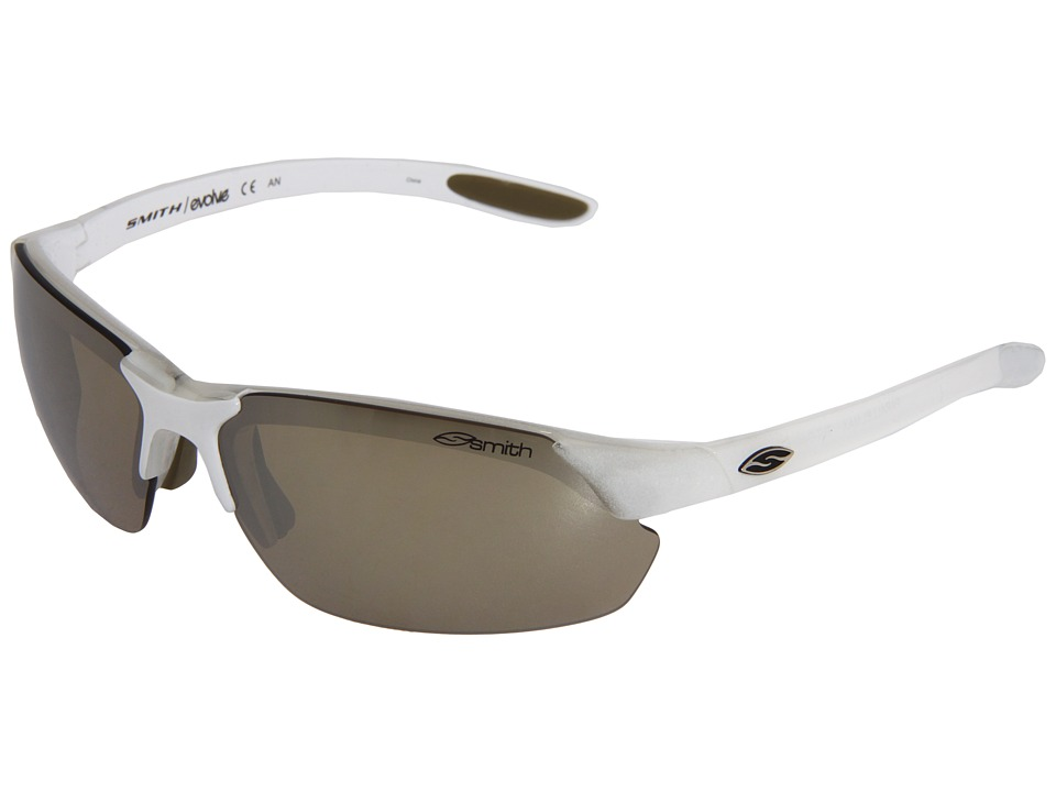 Smith Optics - Parallel Max (Pearl) Sport Sunglasses