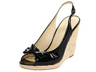 Enzo Angiolini Style EAICES-001