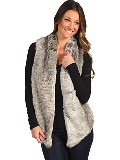 SALE! $89.99 - Save $70 on Tart Cecilla Vest (Grey) Apparel - 43.76% OFF $160.00
