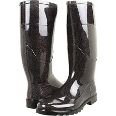 Napa Flex Signature (Grey Metallic) Footwear