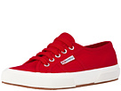 Superga 2750 Cotu Classic (Maroon Red)