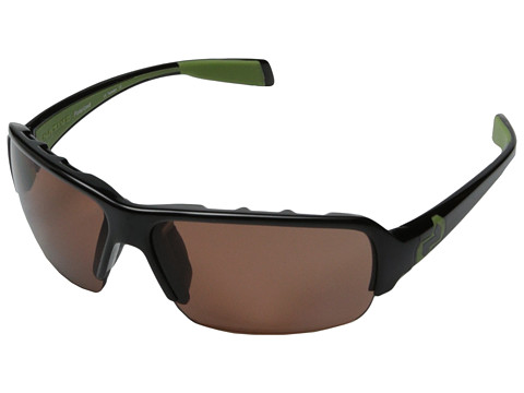 Native Eyewear - Itso (Iron/Copper) Sport Sunglasses