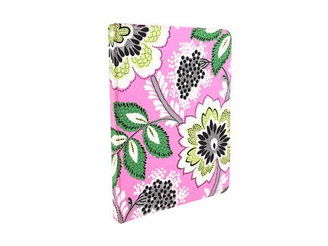 Vera Bradley Tablet Folio (Priscilla Pink) Computer Bags
