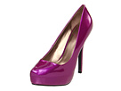 Fergie - Bunny (Violet) - Footwear