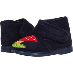 SALE! $16.99 - Save $19 on Cienta Kids Shoes 108 049 (Infant Toddler) (Navy) Footwear - 52.81% OFF $36.00