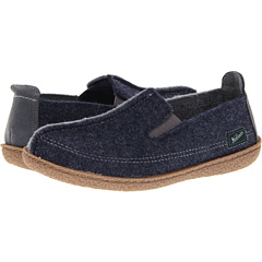 SALE! $17 - Save $33 on Woolrich Plumtree (Denim) Footwear - 65.97% OFF $49.95