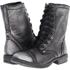VOLATILE Chimney (Pewter) Footwear