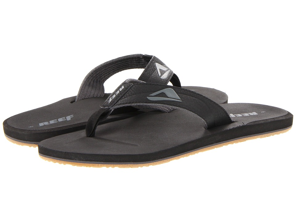 Reef - Reef HT (Murdered) Men's Sandals