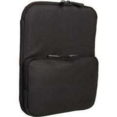 SALE! $16.99 - Save $52 on Supra Supra Ipad Case (Tuf Black) Bags and Luggage - 75.38% OFF $69.00