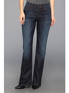 SALE! $101.99 - Save $66 on Joe`s Jeans Petite Provocateur in Ryder (Ryder) Apparel - 39.29% OFF $168.00