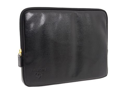 Francine Park Ave Tablet Sleeve - 10.1 (Black) Computer Bags