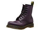 Dr. Martens Style R11821500