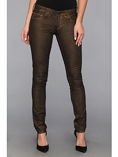 SALE! $21.99 - Save $76 on Mavi Jeans Serena Lowrise Super Skinny Jean in Bronze (Bronze) Apparel - 77.56% OFF $98.00