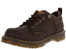 Dr. Martens Style R13975201