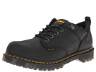 Dr. Martens Style R13974001