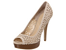 Enzo Angiolini Style EASULLY9-102