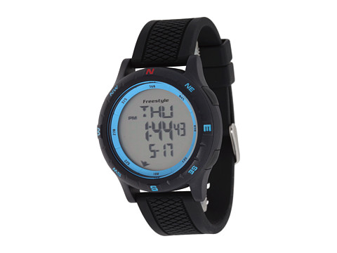 Freestyle - Navigator 3.0 (Blue) Watches