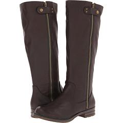 MIA Cammi (Brown) Footwear