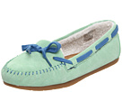 BOBS from SKECHERS - Bobs Lux - Hugs Kisses (Skeeze) - Footwear