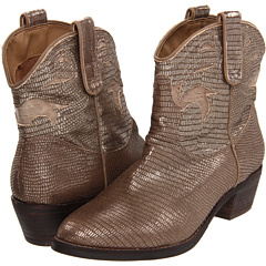 Sam Edelman Stevie (Gunmetal) Footwear