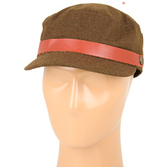 SALE! $14.99 - Save $17 on Brixton Busker (Olive) Hats - 53.16% OFF $32.00